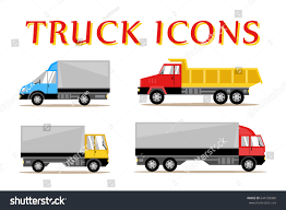 Vector Flat Truck Icon Set Side Stock Vector 644738980 - Shutterstock A Flatbed Truck Home That Has Everything You Need Garbage Truck Cartoon Vector Yellow Handpainted Garbage Parrs Industrial Turntable Flat Bed Mesh Base 500kg Cap Parrs Fire Icon Graphic Design Art Getty Images Transport Front Stock Photo I1407606 At Angle Picture I1407612 Dump Thin Line Color Linear Symbol Colorful Dinky Supertoys 935 Dinky Toys 143 Atlas Leyland Octopus Flat Truck With Deck Brakes Best Image Kusaboshicom Supertoys No 902 Foden Toy Original Box Yellow Mail Icon Flat Style Royalty Free