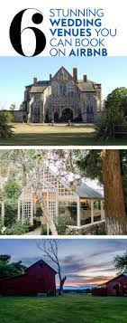 Stunning Wedding Venues You Can Book On Airbnb — Wedding Locations ... Wedding Wedding Sites Enchanting Venues Los Angeles Exclusive Use Venues In Scotland Visitscotland Best 25 Fife Scotland Ideas On Pinterest This Is North Things To Do Styled By Dunfermline Artist Avocado Sweet Reception Martin Six Of The For A Scottish Winter 3 Hendricks County Barns Consider Built As Victorian Hunting Lodge Duke And Duchess Rustic The Byre At Inchyra Perthshire Event Barn Home Bartholomew Barn Kiford West Sussex