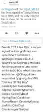 No Ceilings 2 Mixtape Download Mp3 by 25 Best Memes About Lil Wayne Funny Lil Wayne Funny Memes
