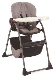 Chicco Happy Snack Highchair - Beige Chicco Polly Magic Cover Cocoa Jazzy Highchair Green Wave Great For Happy Snack Meal Amazon Joie Igemm 0 Car Seat Pocket Portable Booster Bundle Pavement Dark Grey In Castle Point For 1500 Sale High Chair 636 Months M20 Manchester Recling Gumtree Toys R Us Canada Shop 2 Start Silver Online Dubai Abu Dhabi And All Uae