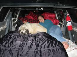Post Pics Of Your Mods For Camping - Page 5 - YotaTech Forums Bedryder Truck Bed Seating System Air Mattrses For Sale Dicks Sporting Goods Sell Your House Stop Paying Rent Diesel Power Magazine Anyone Setup An Xterra Sleepgin Second Generation Outdoors Tent Lll Full Size Regular 65ft Sleeping Comfortably In A 2017 4runner Page 2 Toyota Best Twin Queen Cheap Kids Airbedz Original Ppi102 Free Shipping Back Seat Mattress 123751 Openbox Airbedz Ppi Trkmat Sportz Nissan Frontier Forum Tank In Trucks Pictures Lite Pvc Walmartcom
