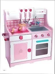 cuisine bois fille cuisine en bois cdiscount cuisine en bois pas cher chaise de cuisine