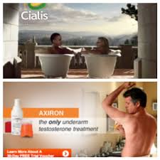 cialis commercial bathtubs poblano salsa and pasta cialis uhh i salad the with