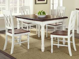 Sofia Vergara Dining Room Set by Fresh Decoration Silver Kitchen Table 97 Best House Dining Room