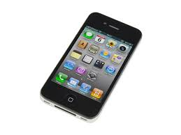Adding an email signature to an Iphone TMD Technology Services