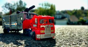 Power Of The Primes: Optimus Prime - Album On Imgur Revell 124 Schlingmann Fire Truck Rv07452 Model Kitsplastic Official Renders For Transformers Power Of The Primes Orion Pax Movie Bb02 Legendary Optimus Prime Leader From Japan Hasbro Tmnt Teenage Mutant Ninja G1 Tr Potp Trailer 4 Vehicles Lego Transformers Lego Creations By Rid Robots In Dguise Deluxe Electronic Light Sound Animated Primecybertron Tylermirage On Deviantart 2000 Autobot Cybertron Figure Big Boy Colctibles Rare Optim