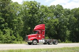 I-26 SB Part 3 Reservist Happy With Job Acap Services Article The United Minnesota I94 Action Pt 2 Luke A Leister Hlh Trucking Rolling Cb Interview Youtube 2001 Lvo Wah64 Car Carrier Truck Vinsn4v5pc8uf11n259877 Ta 1998 Vnl64t Vinsn4vg7dbch3wn760281 Dickinson Truckin Interview I26 Nb Part 3 Roadside California I5 Rest Area 5 Midnight Special Teaser Trailer Transport Express Freight Logistic Diesel Mack Van Wagoner I75nb 24