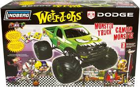 Amazon.com: Lindberg Weird-Ohs Monster Truck Wade A Minute: Toys & Games Bangshiftcom Dodge Monster Truck Show Truck 2005 Ram 3500 Laramie Monster 1969 Charger Gta San Andreas Simpleplanes Dodge Cummins Dodge Ram Diesel Auto 4x4 2004 American Monster Truck Challenger Demon 3d Model In Concept 3dexport Backdraft Rick Disharoons Scale Auto 118 Rammunition Rizonhobby Trucks City Ks Movie Tickets Theaters Showtimes Rampage Ar60 Based Build Power For Farming Simulator 2017 Dodgeramcolby Trigger King Rc Radio Controlled Racing