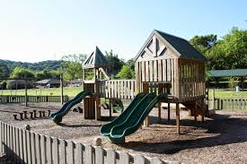 Play Chattanooga: St. Elmo Playground Big Backyard Playsets Toysrus 4718 Old Mission Rd Chattanooga Tn For Sale 74900 Hescom Play St Elmo Playground The Best Swing Sets Rainbow Systems Of Part 35 Natural Playscape Valley Escapeserenity At Its Vrbo Raccoon Mountain Campground In Tennessee Vacation Belvoir Homes For Real Estate 704 Marlboro Ave 37412 Recently Sold Trulia Showrooms
