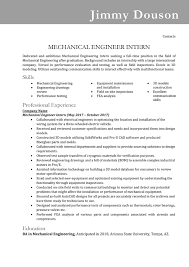 Mechanical Engineer Resume Samples And Writing Guide ... View This Electrical Engineer Resume Sample To See How You Cv Profile Jobsdb Hong Kong Eeering Resume Sample And Eeering Graduate Kozenjasonkellyphotoco Health Safety Engineer Mplates 2019 Free Civil Examples Guide 20 Tips For An Entrylevel Mechanical Project Samples Templates Visualcv How Write A Great Developer Rsum Showcase Your Midlevel Software Monstercom