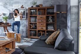 raumteiler zwischen wohnzimmer und esszimmer caseconrad