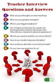 Teacher Interview Questions And Answers | Teacher Interview ... How To Apply For A Job At Barnes Noble Career Trend Why Is Getting Into Beauty Racked 25 Unique Interview Ideas On Pinterest Daily Life Hacks Interview Questions Prep Android Apps Google Play Vevue Of Booksellers Tempe Marketplace Az Inc Nysebks Chalking Up Volume In Session Clothes That Get The Done Business Job Outfits Starbucks Questions The Straighta Conspiracy 2014
