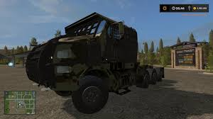SLAT ARMORED OSHKOSH HET M1070 V1 Trucks - Farming Simulator 2017 ... Second Autonomous Convoy Demstration Completed By Us Army Tardec Gta Gaming Archive Okosh Het Heavy Equipment Transporter Youtube The Modelling News Inboxed 135th Scale M911 Chet M747 Semi Driving The Tractor With M1a1 Main Battle Tank Trucks Military Pinterest Owner Review Is Okosh 8x8 Cargo Truck A Good Daily Expanded Mobility Tactical Wikipedia Bangshiftcom Ultimate Camper This 1994 M1070 Slat Armored Kosh V1 For Fs 2017 Farming Simulator Militarycom Ten Most Badass Vehicles You Can Drive On Road