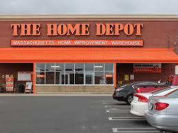 Home Depot wel es diverse work family – Sampan
