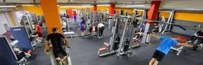 salle de musculation vannes salle de musculation de 15 neoness la motte picquet