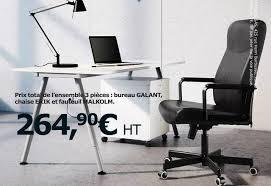 amenagement bureau ikea bureau professionnel ikea meuble d entreprise le catalogue ikea