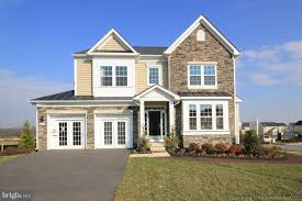 100 Belmont Builders 0 HOLLAND DR BELMONT 2 PLAN Martinsburg WV 25403 337990 Www