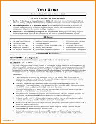Small Business Spreadsheet Template Fill In The Blank Resume ... 6 Best Of Worksheets For College Students High Resume Worksheet School Student Template Examples Free Printable Resume Mplate Highschool Students Netteforda Fill In The Blank Rumes Ndq Perfect To Get A Job Federal Worksheet Mbm Legal Pin By Resumejob On Printable Out Salumguilherme