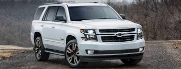 2018 Chevrolet Tahoe For Sale Near Vincennes, IN - Sullivan Auto Group Truck Driver Students Class B Pre Trip Inspection Youtube Autocar Dc10064 10364 10564 20064 20364 Commercial Retail Selling Products Stock Photos Delivery Service Ebn Industrial Supply Photo Gallery Organ Battery Folklore Hoosier State Chronicles Indianas Digital Newspaper Why Are These Oddlooking Solar Cars Passing Through The Area Valley Party Home Facebook 3608 N Sugar Maple Drive Vincennes In Real Estate In And Near Indiana Images Alamy 2019 Ram 1500 For Sale Terre Haute Sullivan Auto Group