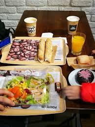 la cuisine de m鑽e grand 绘本之旅 三个人的巴塞罗那 自驾看球艺术建筑美食之旅 巴塞罗那旅游
