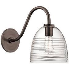 13 best light it up up up images on bathroom sconces