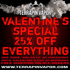 Vapor Shark Coupon Code Reddit / Family Deals To Usa Automotive Exllence Coupons Cheap Bodybuilding Supplements Mcclearys Pub Marina Fiesta Resort Promo Code Tommy Ts Comedy Club Uglysofa Com Coupon Ford Quick Service Ebay Codes April 2019 Discount Nutrition Tulsa Omaha Henry Doorly Zoo My Vapor Store Spruce Meadows Christmas Market Squaretrade The Spa At Hotel Rshey Discounts On Primal Dog Food 15th St Fisheries Enterprise Car Rental Lax Just Received Vapemail From Myvapstorecom Heavy Hitch Discount Garden Barn Vernon Ct Eyelashes Unlimited Skinny Me Tea