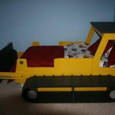 danielliew page 12 bunk beds design ideas