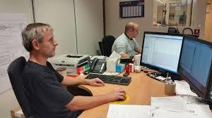 bureau etude electricité prestation bureau d études électriques études sché plans shipelec