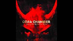 100 Big Truck Coal Chamber Hand On Wheel Mix YouTube