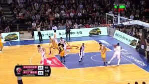 chambres 駻aires 深圳vs广厦 腾讯体育 腾讯网