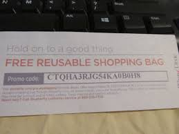 OFFICIAL** Shutterfly Coupon Thread (Updated Regularly) - Page 306 ... Shutterfly Promo Codes And Coupons Money Savers Tmobile Customers 1204 2 Dunkin Donut 25 Off Code Free Shipping 2018 Home Facebook Wedding Invitation Paper Divas For Cheaper Pat Clearance Blackfriday Starting From 499 Dress Clothing Us Polo Coupons Coupon Code January Others Incredible Coupon Salondegascom Lang Calendars Free Shipping Flightsim Pilot Shop Chatting Over Chocolate Sweet Sumrtime Sales Galore Baby Cz Codes October
