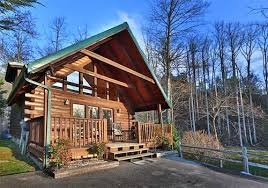 1 Bedroom Cabins In Pigeon Forge Tn by Eden Crest Cabin Rentals Pigeon Forge Tn