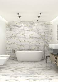 100 In Marble Walls Chapman Taylor Chapman Taylor Creates Beautiful Marble Designs For