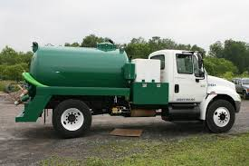 Vacuum Trucks Vacuum Trucks Sales Designed And Built By Vorstrom Australia In Macklin Steel View Truck Services Nap North American Pipeline Custom Lely Tank Waste Solutions First Of Three Vac Arrive At Itech Spotlight Fusion Osco Tank Trucks On Offroad Custombuilt Germany Rac And Trailers A1 Earthworks Ems Site Bayside Bellingham Washington 2018 Mack Vision Cxn613 For Sale Abilene Tx Portable Restroom