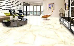 cheap floor tiles for sale soloapp me