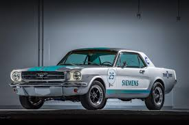 Siemens' Autonomous 1965 Mustang Will Attempt The Goodwood Hill ... Monster Truck Hill Racing Labexception Mobile Games Development Everyone Should Care About The Pikes Peak Climb The Drive Extreme Utv Archives Busted Knuckle Films Semi Banks Freightliner Super Turbo Havelaar Canada Bison Create Car Hill Climb Racing Cars Bikes Trucks And Engines Leyland Euxton Primrose School Snow Mmx For Android Apk Download Ab Transportation On Twitter Are Not Large Cars Wther Highway Vehicles Stock Photo Royalty Free Speed Energy And Stadium Super Introduce Inaugural Mikes