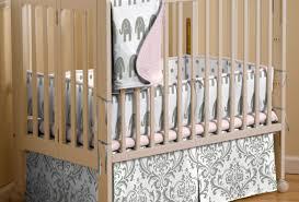 Elmo Toddler Bed Set by Kmart Bedding Sets Kmart Bed Sets Bedspreads Target Comforter