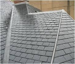 slate roofing tiles quality slate roofing installation slate