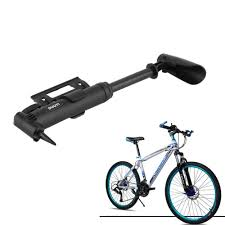 Lezyne Steel Floor Drive Pump Ebay by Multi Functional Portable Bicycle Cycling Bike Tire Air Pump