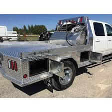 Bradford 4 Box Flatbed Aluminess Front Bumper On Ford Truck With Lance Camper Truck Dakota Hills Bumpers Accsories Alinum Bumper Choosing Between And Steel Off Road Step Depot Denver Off Road Dodge Diesel Resource Forums Defender Cs Beardsley Mn Toyota Tacoma Brush Guard Inspirational Amazoncom Maxxhaul 70423 Universal Rack 400 Lb Skid Steer Attachments New Used Parts American Chrome Flatbeds Vengeance Front Fab Fours Ram Hd At Add Offroad