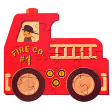 Fire Truck Shaped Jigsaw Puzzle – Taraluna - Fair Trade, Organic ... Melissa Doug Fire Truck Sound Puzzle Wooden Peg With 4 Kids Books Toys Orchard Big Engine 20piece Floor 800 Hamleys Particles Toy Eeering Fire Truck Aircraft Children Toy Vehicle Set Accsories Old World Amish Andzee Naturals Baby Vegas Lena 6 Pcs Babymarktcom Melissa And Doug Fire Truck Chunky Puzzle Puzzles Shop By Category Djeco Harmony At Home Childrens Eco Boutique Shop The Learning Journey Jumbo Rescue Creative Wooden Puzzle On White Royaltyfree Stock