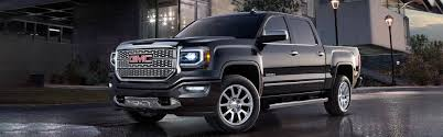 Group Dealer In Statesville, NC | Used Cars Statesville | Black ... 99 Chevy Dually 3500 Whipple Supcharger Xlnt 2 Owner For Sale 2019 Gmc Sierra 1500 Lightduty Pickup Truck Model Overview Baker City Preowned Vehicles For Sale Group Dealer In Statesville Nc Used Cars Black Buick Chevrolet Cars Trucks Suvs Sale Ballinger Trucks Near Buford Atlanta Sandy Springs Ga 2018 Base San Antonio New Lifted For Salem Hart Motors Dave Smith Specials On Suvs Gmc In Connecticut Best Resource Sold2004 Chevrolet S10 Ls 4 Door Crew Cab 4x4 1 Owner 115k 43 V6 Hammond La Ross Downing