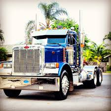 Blue Pete.....Alex Gomes Trucking Maui Hawaii | Heavy Trucks ... Trucking Is About To Go Automated By Andy Warner Ole Trucks And Trucking Pics Pinterest Mack The Peterbilt 359 A Industry Legend Rigs Intertional 9670s Vintage Rollin Transport Inc Trendsettin Truck Walk Around Youtube Clever Instagrams Splice Together Wildly Unrelated Objects Wired Another Clean Look At Those Stacks Truckporn Freight Shipping Blue Petealex Gomes Maui Hawaii Heavy Trucks Gallery 2 Leysskoolstripingcom