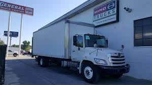 General Truck Center, Inc. Isuzu And Hino Trucks. Top Dealer In New ... Scania Truck Center Benelux Youtube Clint Bowyer Rush By Zach Rader Trading Paints Service Bakersfield California Centers Llc Home Stone Repair In Florence Sc Signature Is An Authorized Budget Sales Wrecker And Tow At Lynch Jx Jx_truckcenter Twitter Gilbert Fullservice Rv Customers Clarks Companies Norfolk 2801 S 13th St Ne 68701 Northside Caps