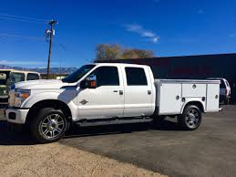 Ford Work Trucks With Service Boxes, Royal Truck Body | Trucks ... 2018 Ford Service Trucks Utility Mechanic In 2008 F550 F450 4x4 Mechanics Crane Truck 4k Lb 2006 F350 Dually Diesel Florida New York 2000 F 550 Super Duty For Sale 2007 E350 For Sale 194782 Miles 2004 2015 F250 Supercab Custom Scelzi Body Walkaround Youtube Cool Tools Electrical Contractor Magazine History Of And Bodies