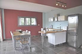 meuble cuisine bon coin meuble fresh bon coin toulouse meubles high resolution wallpaper