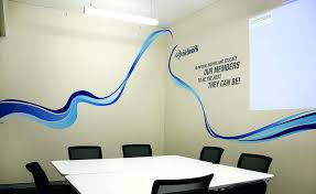 Creative fice Wall Art Image Result For Creative fice Wall