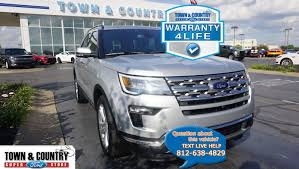 New Ford Dealership In Evansville, IN | Town & Country Ford New Ford Dealership In Evansville In Town Country 25 Rough Leveling Kit F150 Forum Community Of Truck Top Car Designs 2019 20 7 Pickup Trucks America Never Got Autoweek Wishing You Many Miles Smiles Cgrulations From Kunes Installing 052017 F2f350 Super Duty By Trucks Make Debut At State Fair Nbc 5 Dallasfort Worth Old And Tractors In California Wine Travel Concept Of Bracebridge Serving On Dealer Cavalcade Used Allegheny County Cochran 52018 6inch Suspension Lift