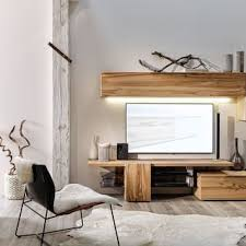 voglauer furniture voglauer