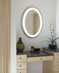 Beige Bathroom Design Ideas by Bathroom Exciting Bathroom Mirrors Decoration Ideas Kropyok Home
